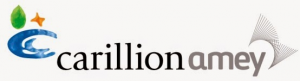 Carillion Amey Logo