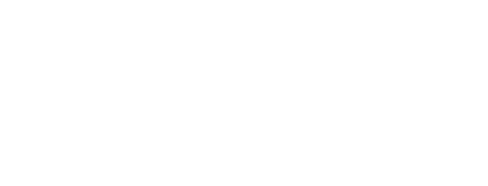 Regulated By RICS Logo