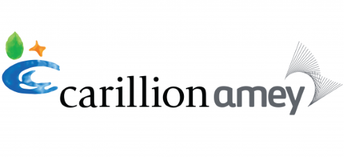 CarillionAmey