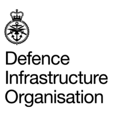 Defence Industry Organisation