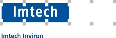 Imtech Inviron