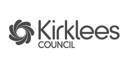 Kirklees Schools