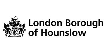 Hounslow