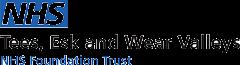 NHS Trust