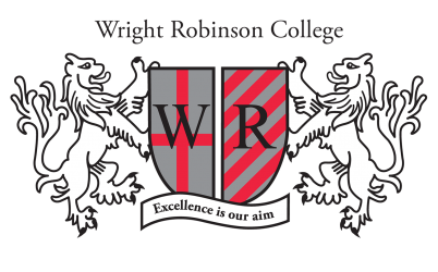 Wright Robinson College